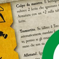 Mordheim, missioni secondarie (italian version)