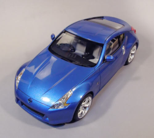Image Result For Nissan Z
