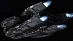 kg_cg_ns_galactica-023b