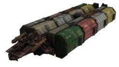 kg_cg_ns_gemini-freighter-002