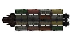 kg_cg_ns_gemini-freighter-008