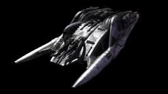 kg_cg_ns_heavy-raider-007