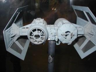 kg_tie-bomber-006