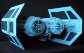 kg_tie-bomber-039