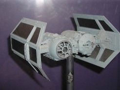kg_tie-bomber-043
