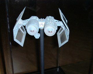 kg_tie-bomber-085