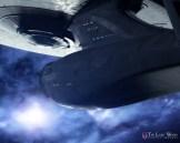 enterprise_wall06_1280