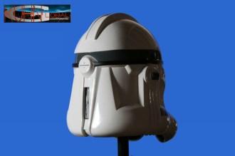 2009-03-18_kg_ep3_clone_helmet-005b