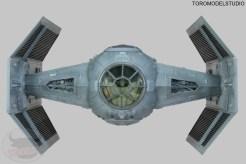 TMS_X1-005