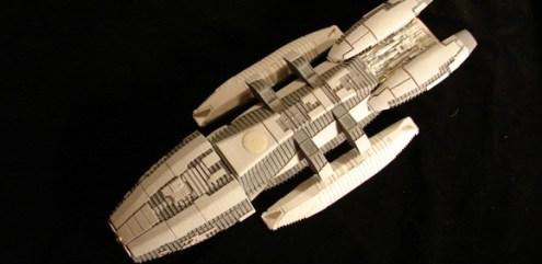 DSC08559-sized