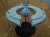 DroidShip1