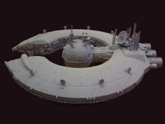 DroidShip4-sized