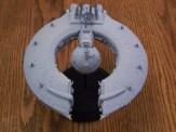DroidShip9