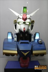 gundam gp01 018