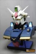 gundam gp01 052