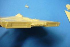 MMM_SPACECRAFT_CREATION_MODELS_USS_LARSON_CLASS_KITS_007