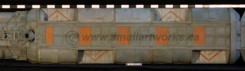 MMM_SMALL_CANAVO_CYLON_TANKER_STUDIO_MODEL_009