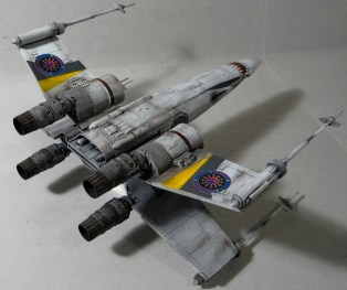 Xwing+12