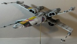 Xwing+4