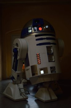 MMM_WILCZYNSKI_R2-D2_COMPLETED_008