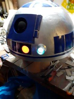 MMM_WILCZYNSKI_R2-D2_DOME_WIP_005
