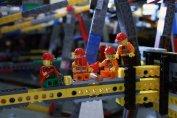 MMM_JERAC_6.62-FOOT_LEGO_STAR_DESTROYER_018