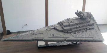 MMM_JERAC_6.62-FOOT_LEGO_STAR_DESTROYER_028