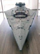 MMM_JERAC_6.62-FOOT_LEGO_STAR_DESTROYER_029