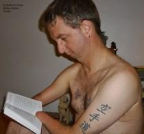 Le lecteur
