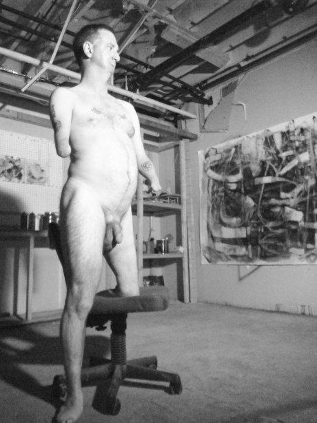 seance_artistique_5_by_lequebecois1962-d4tm7rw