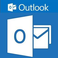 outlook.com-main