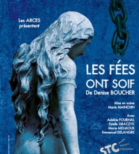 Les_fees