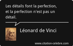citation-leonard-de-vinci-11449