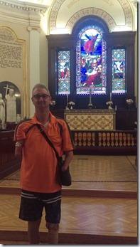 me_at_the_holy_trinity_church_anglican_church_by_lequebecois1962-da4d0p2