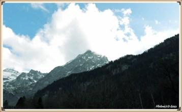new-image109