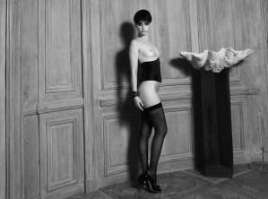 Mireille Darc 4