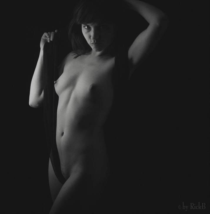 Dancer dans la nuit