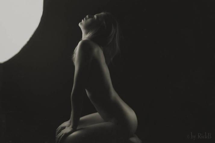 La folie de la lune