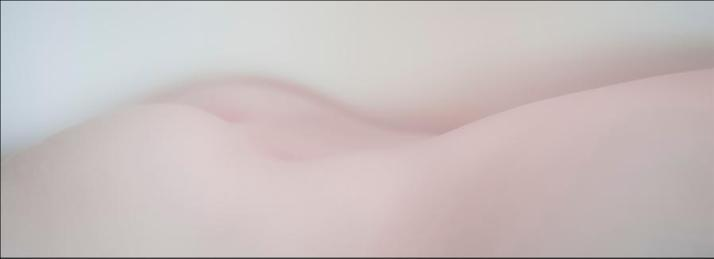 Paysage du corps