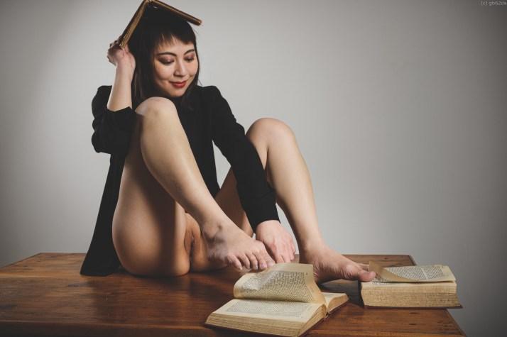 renouer avec le plaisir de la lecture