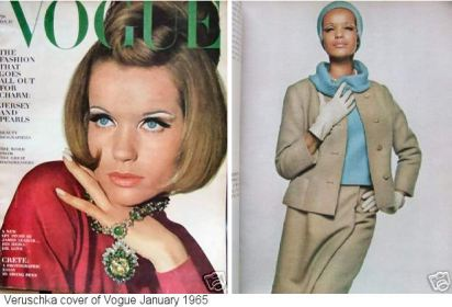 vogue_1965_m1_cover_and_inside_pic