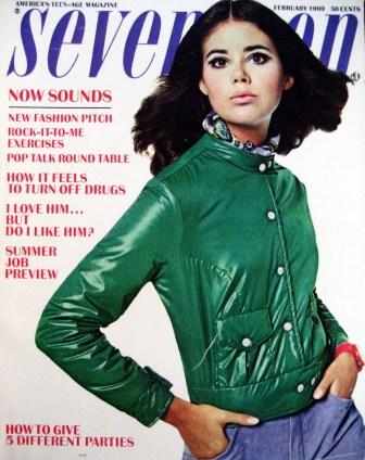 1969_Feb_17_ColleenC_Cover_CarmenSchiavone
