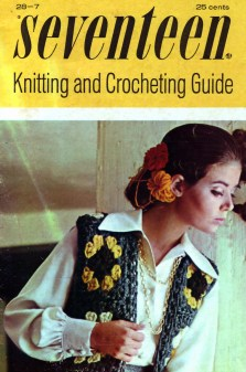 ColleenC_1969_17_Guide_Knitting_Crocheting