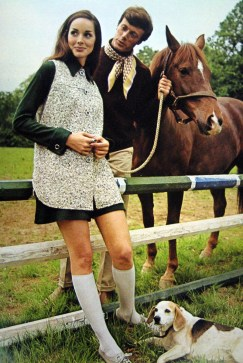 ronniec_1969_sep_17_tweed_countryset_vest