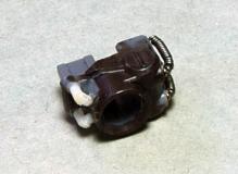 HGUC MS21C ドラッツェ 02-5