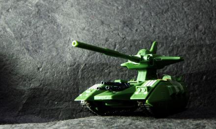 HT-01B MAGELLA-ATTACK 02-01