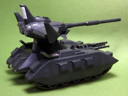 HT-01B MAGELLA-ATTACK 05-01
