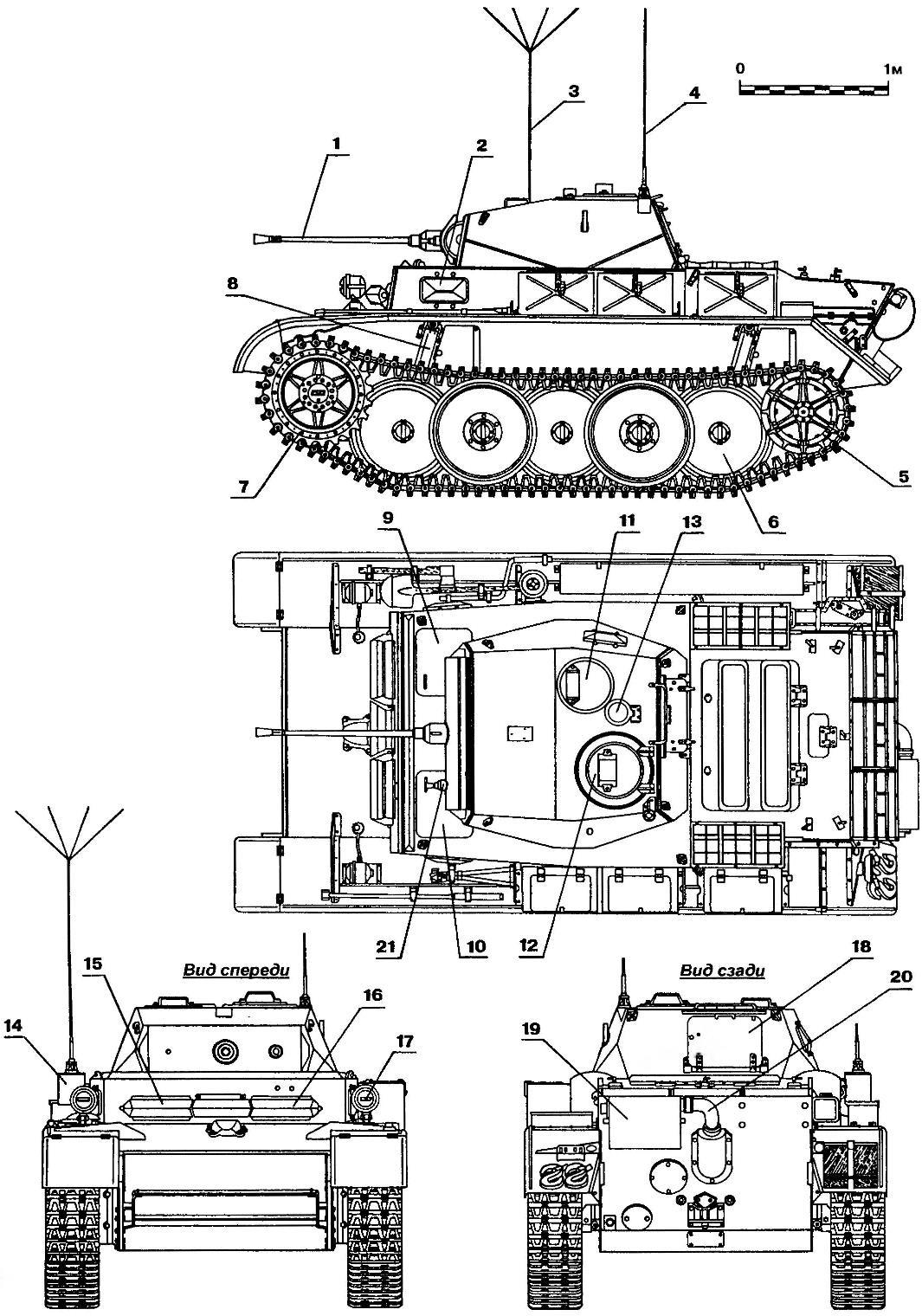 1976 Mg Midget Wiring Diagram 1976 Circuit Diagrams