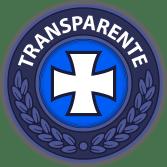 VOPSELE TRANSPARENTE