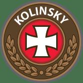 KOLINSKY